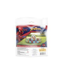 Piscina-Inflavel-70L---75X22Cm---Spider-Man---Etilux---------------------0