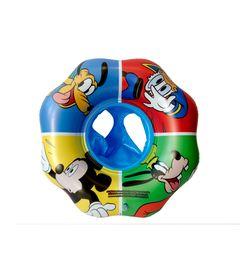 Boia-Circular-Com-Fralda---56Cm---Mickey---Etilux-0
