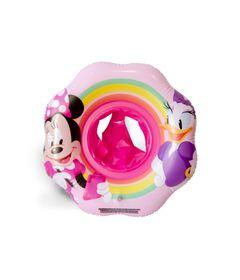 Boia-Circular-Com-Fralda---56Cm---Minnie---Etilux-0