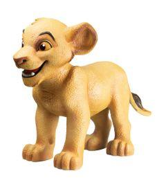Boneco-Articulado---Rei-Leao---Simba-Gigante---40cm---Mimo-0