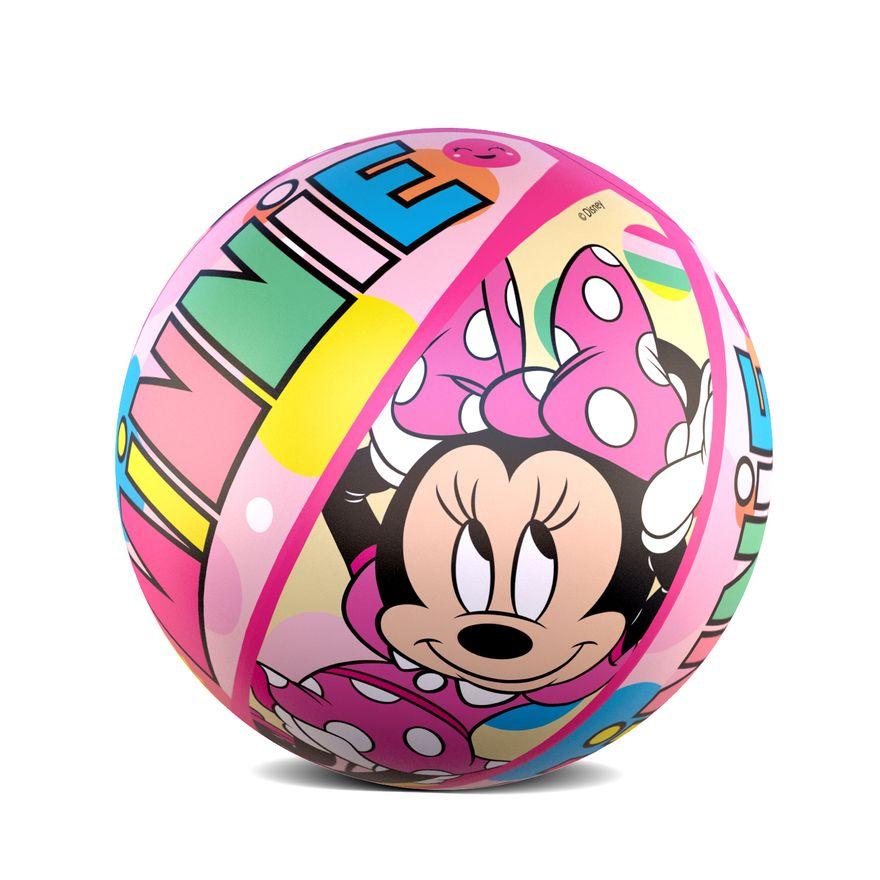 Bola-Inflavel---40Cm---Minnie---Etilux-1