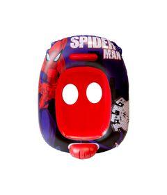 Bote-Com-Fralda---66X54Cm---Spider-Man---Etilux----0