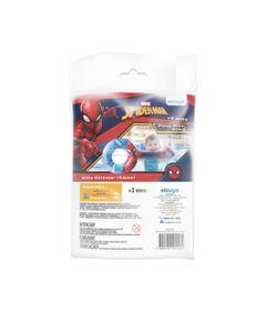 Boia-Circular-Inflavel---56Cm---Spiderman---Etilux-0
