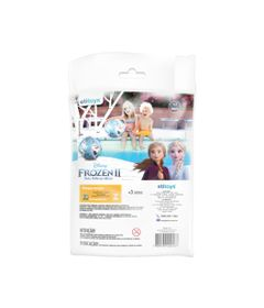Bola-Inflavel---40Cm---Frozen---Etilux-0
