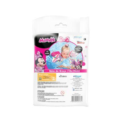 Boia-de-Braco---18X14---Minnie---Etilux-0