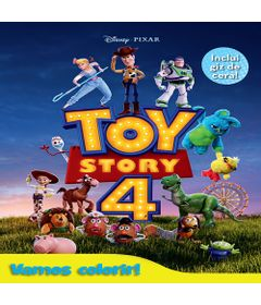 Disney---Toy---Story---Woody---Buzz---Colorir---Gizes---Cera---Livro---D2452-0