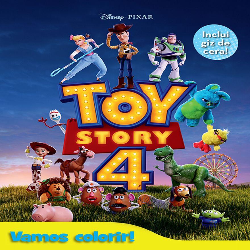 Disney---Toy---Story---Woody---Buzz---Colorir---Gizes---Cera---Livro---D2452-0