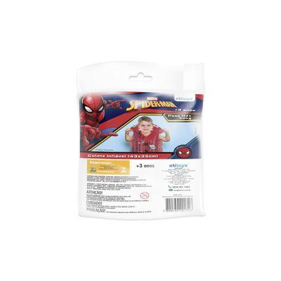Colete-Inflavel---43X35Cm---Spider-Man----Etilux-0