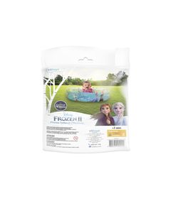 Piscina-Inflavel-70L---75X22Cm---Frozen---Etilux-0