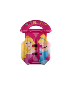 Colete-Inflavel---43X35Cm---Princesas---Etilux-----0