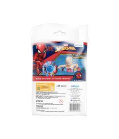 Boia-Circular-Com-Fralda---56Cm---Spider-Man---Etilux-0