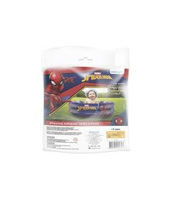 Piscina-Inflavel-37L---65X17Cm---Spider-Man---Etilux-0