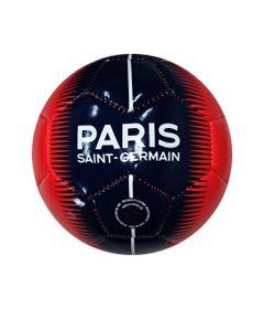 Mini-Bola-de-Futebol---PSG-Dioses-20---Sportcom-0