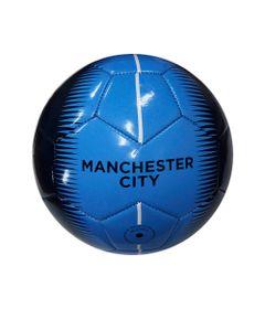 Bola-de-Futebol---Manchester-City---Sportcom-0