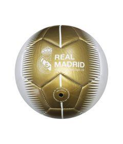Bola-de-Futebol---Real-Madrid---NRO-5---Sportcom-0