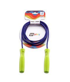 Pula-Corda---Go-Play---Azul---Multikids-0