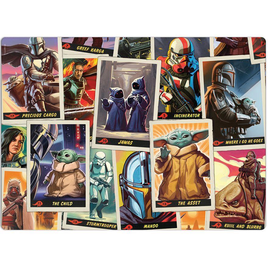 Quebra-Cabeca---500-Pecas---Star-Wars---The-Mandalorian---Toyster-2