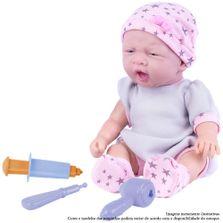 Boneca-Bebe---Sweet-Reborn---Primeira-Vacina---Roupinha-Sortida---Cotiplas_Detalhe