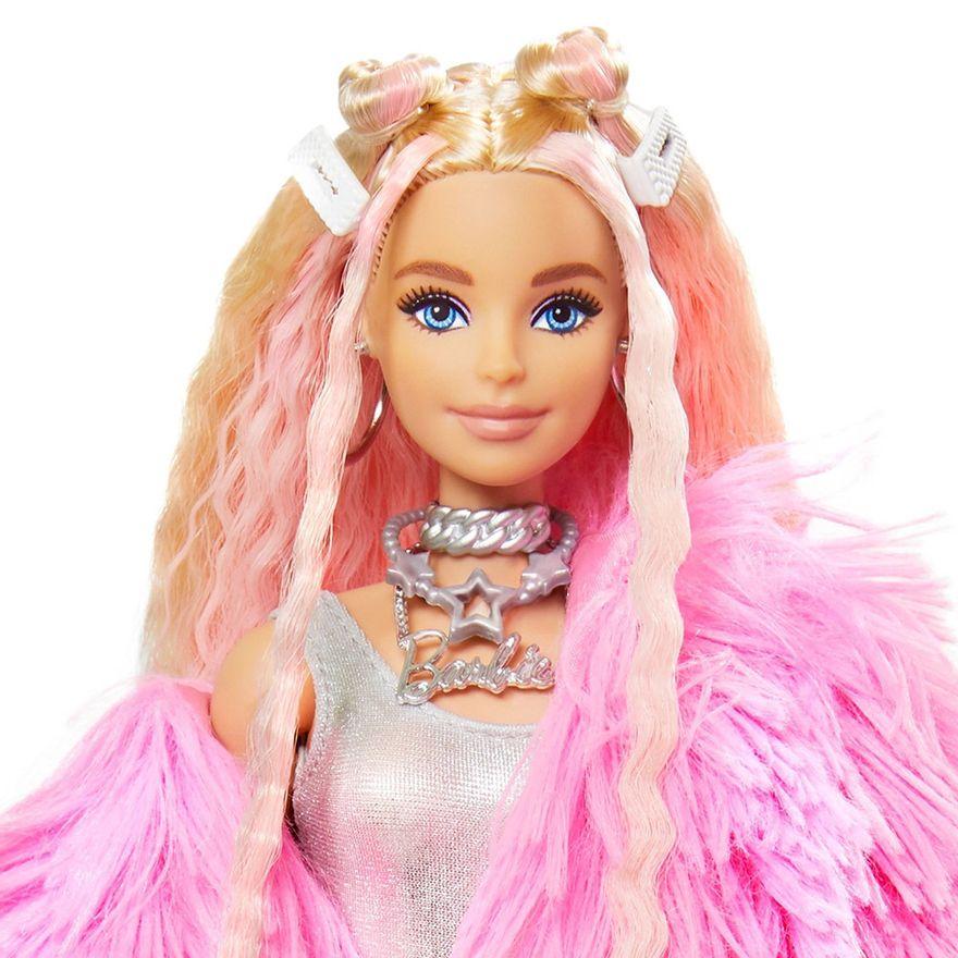 Boneca-Barbie---Extra---Jaqueta-Felpuda-Rosa---Mattel-2