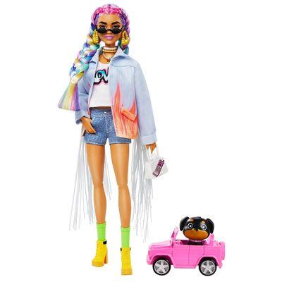 Boneca-Barbie---Extra---Trancas-de-Arco-Iris---Mattel-0