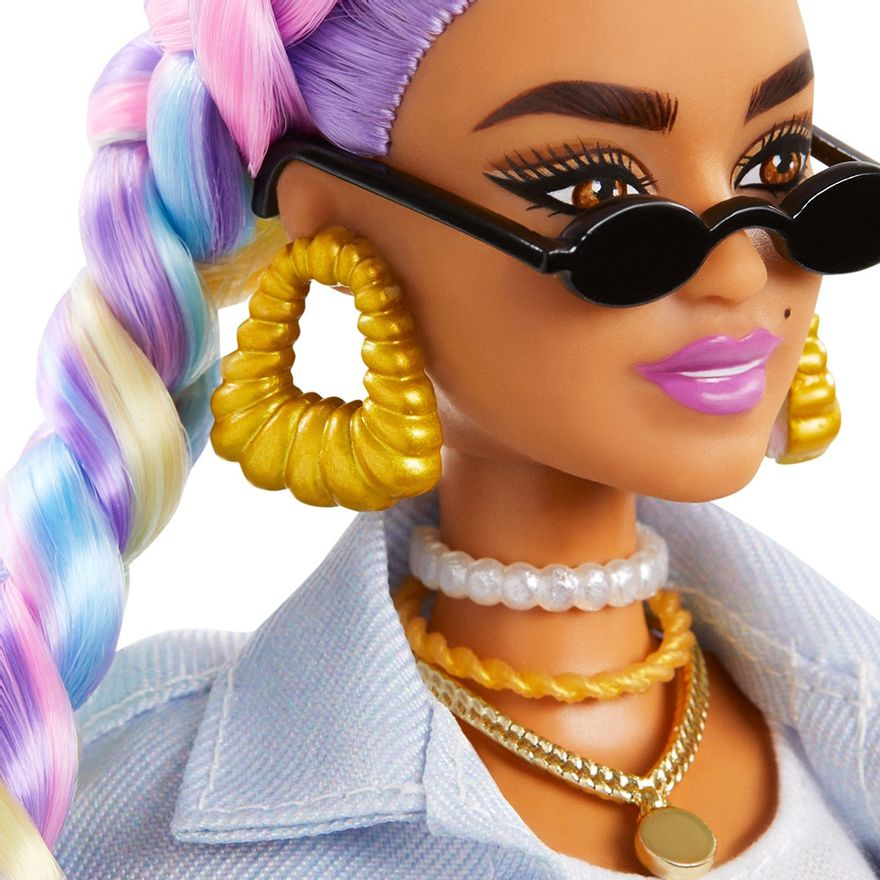 Boneca-Barbie---Extra---Trancas-de-Arco-Iris---Mattel-1