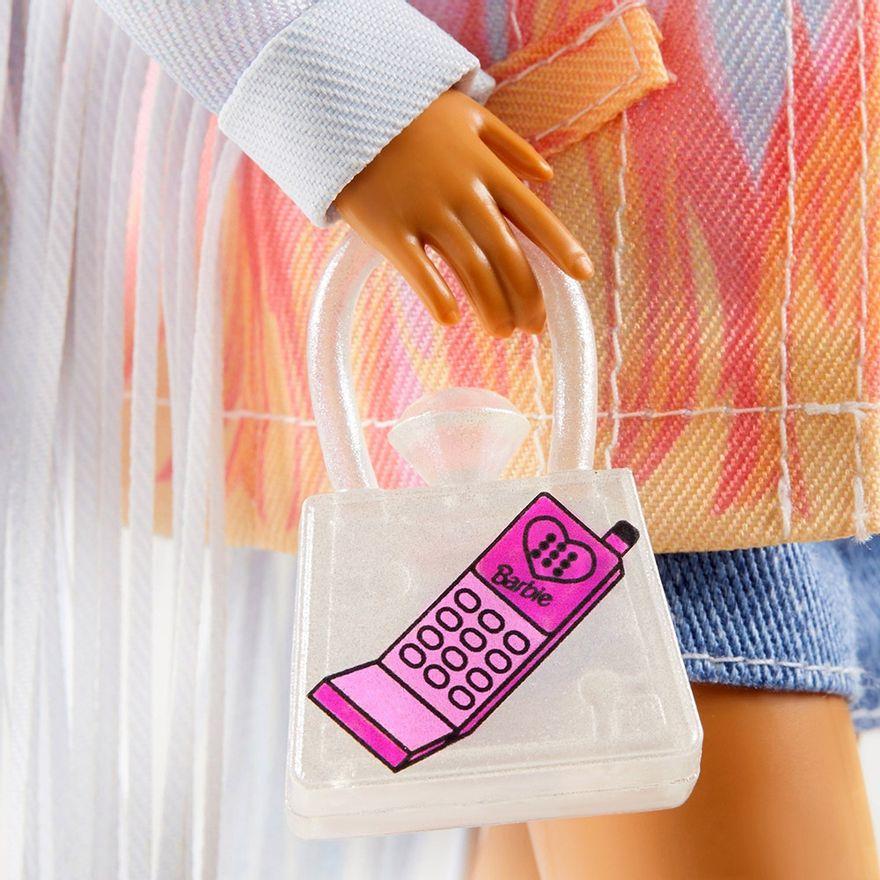 Boneca-Barbie---Extra---Trancas-de-Arco-Iris---Mattel-2
