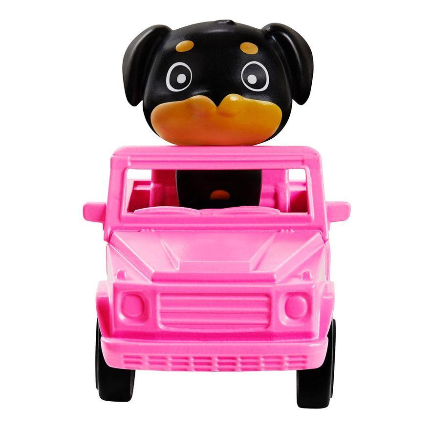 Boneca-Barbie---Extra---Trancas-de-Arco-Iris---Mattel-3