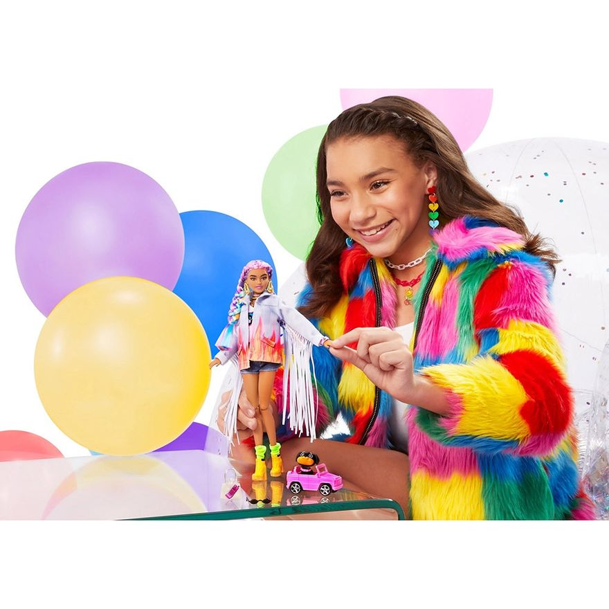 Boneca-Barbie---Extra---Trancas-de-Arco-Iris---Mattel-4
