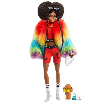 Boneca-Barbie---Extra---Casado-Arco-Iris---Mattel-0