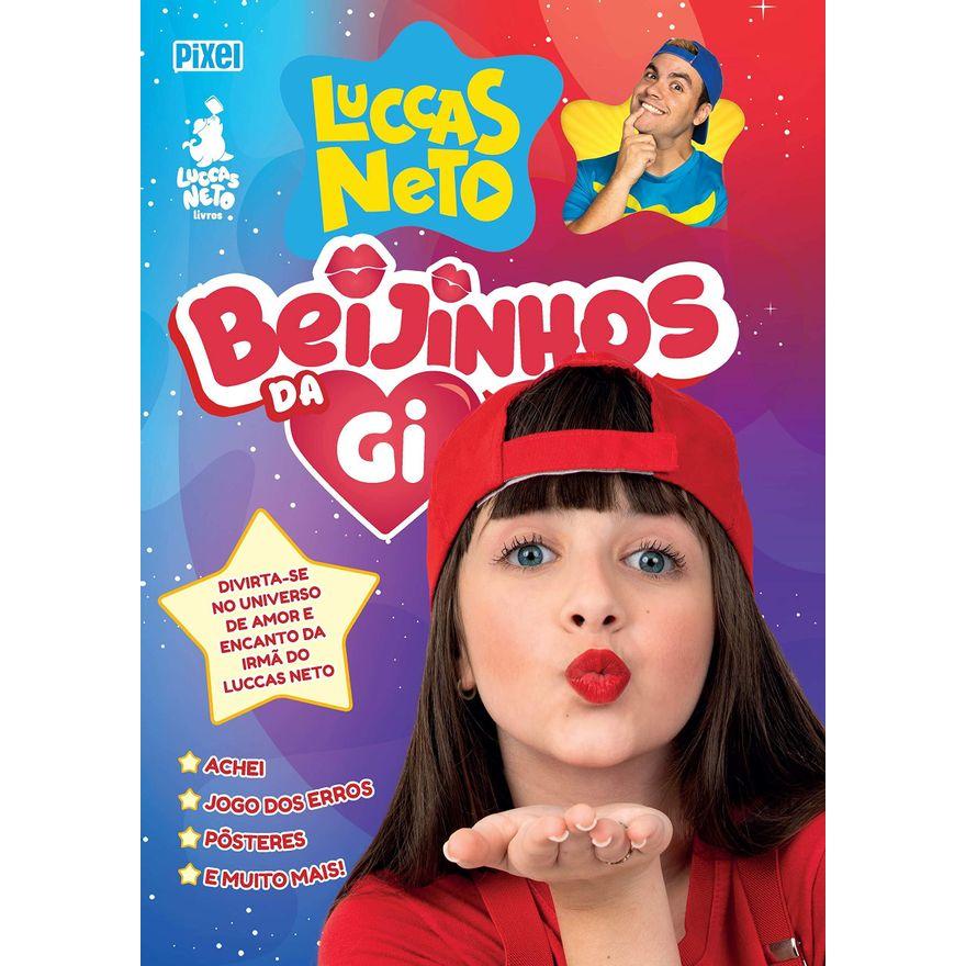 Livro---Beijinhos-da-Gi---Luccas-Neto---Catavento-0