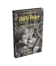 Livro-Edicao-Comemorativa---Camara-Secreta---Harry-Potter---Catavento-0