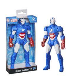 Boneco-Marvel-Homem-de-Ferro-Patriota---Marvel---Hasbro-0