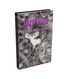 Livro---Harry-Potter---Prisioneiro-de-Askaban---Edicao-Comemorativa---Catavento-0