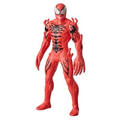Boneco-Marvel-Olympus-Carnificina---Marvel---Hasbro-0