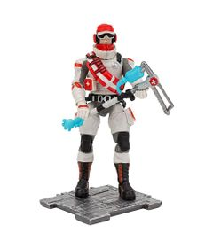 figura-de-acao-10-cm-fortnite-triage-trooper-sunny-100312242_Frente