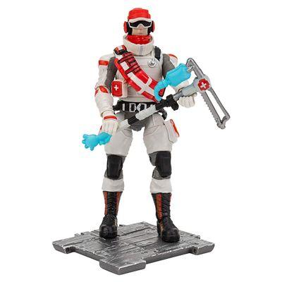figura-de-acao-10-cm-fortnite-triage-trooper-sunny-100312242_Frente