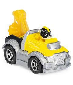 mini-veiculo-e-e-figura-patrulha-canina-super-paws-rubble-sunny-100312238_Frente