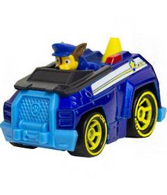 mini-veiculo-e-e-figura-patrulha-canina-chase-sunny-100312240_Frente