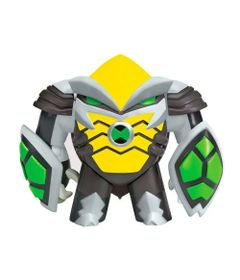 mini-figura-de-acao-articulada-12-cm-bala-de-canhao-armadura-omni-kix-sunny-100314209_Frente