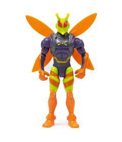 mini-figura-articulada-com-acessorios-surpresa-9-cm-dc-comics-killer-moth-sunny-100314211_Frente