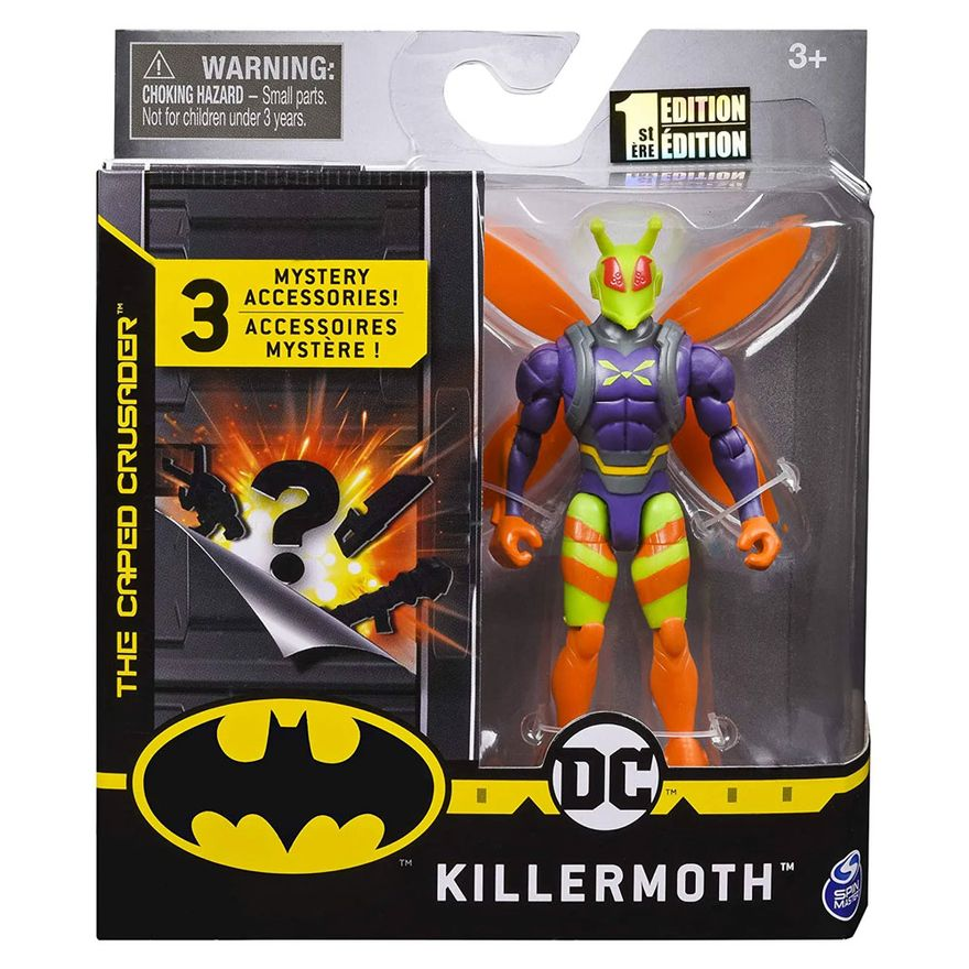 mini-figura-articulada-com-acessorios-surpresa-9-cm-dc-comics-killer-moth-sunny-100314211_Emblagem