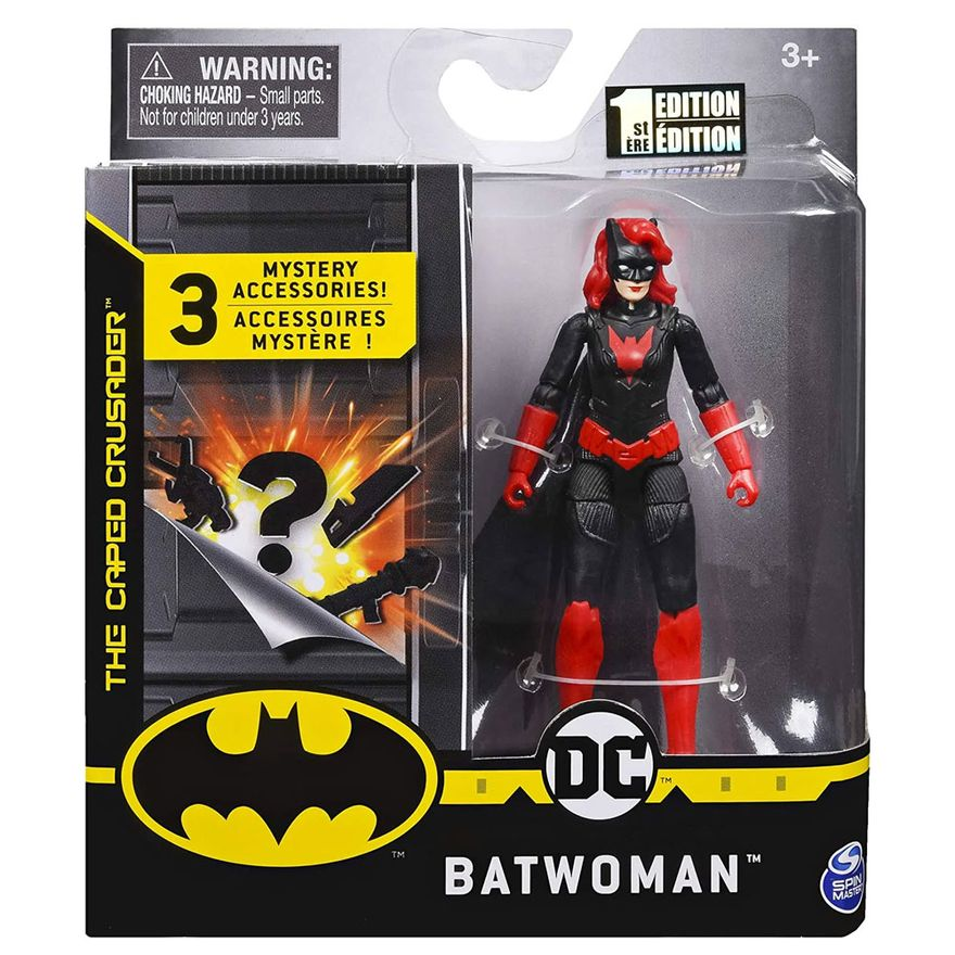 mini-figura-articulada-com-acessorios-surpresa-9-cm-dc-comics-batwoman-sunny-100314212_Embalagem