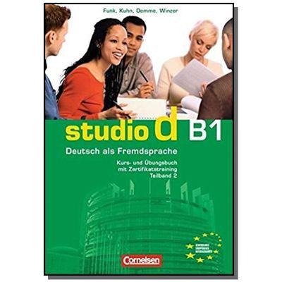 image-40ee2db2c64b444bae02dfc658f16ae6