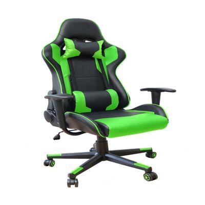cadeira-verde-test2---Copia_Easy-Resize.com