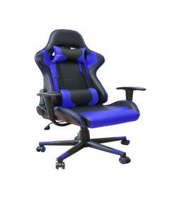 cadeira-azul-test2_Easy-Resize.com