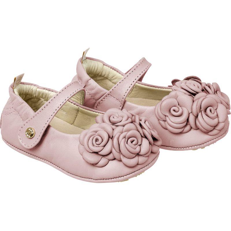 Sapato de Neoprene Infantil Fit Dog Ufrog - Ri Happy