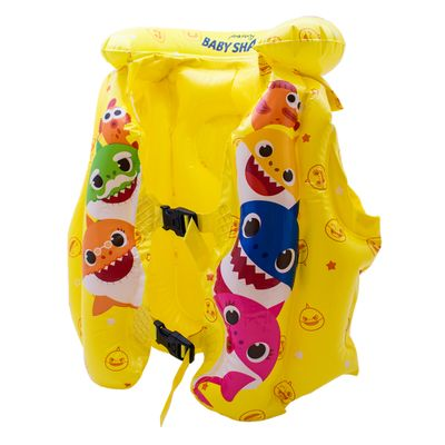 Colete-Salva---Vidas-Inflavel---Baby-Shark---Toyng-0