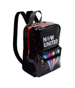 Mochila-Escolar---Now-United---Preto---DAC-0