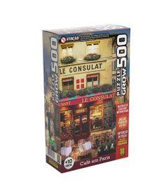 Quebra-Cabeca---Cafe-em-Paris---500-Pecas---Grow-0