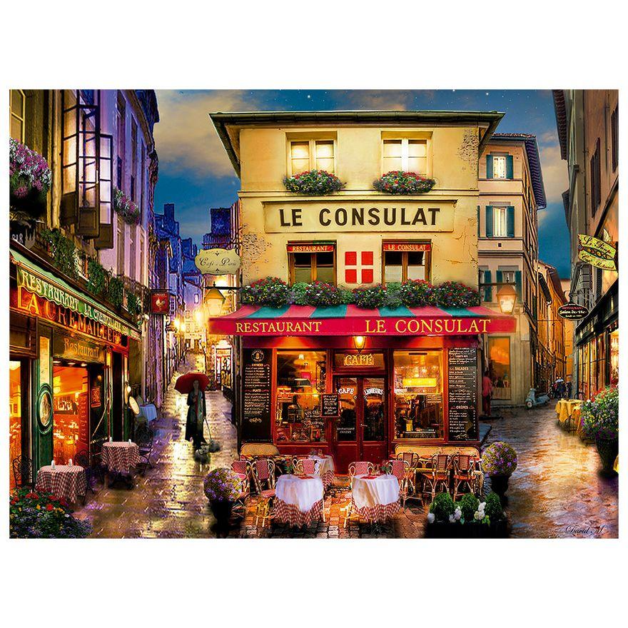 Quebra-Cabeca---Cafe-em-Paris---500-Pecas---Grow-1
